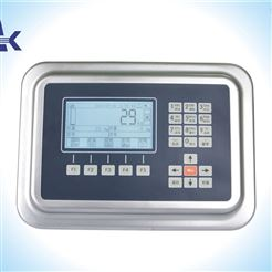D29柯力SNK品牌稱重儀表