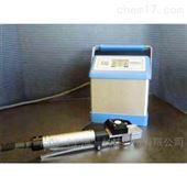 TARGAS-1便攜式光合作用測定係統