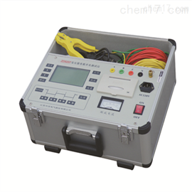 ZD9207F電力變壓器有載開關測試儀