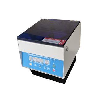 SH120-I微量血液离心机
