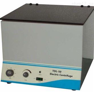 TDL-50电动离心机