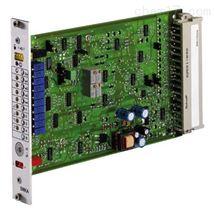 4WE10G5X/EW230N9K4/M德国BOSCH-REXROTH放大器各项参数