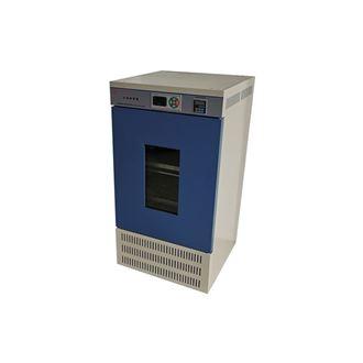HZQ-2数显全温振荡器(卧式)