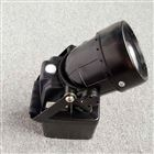 CBY5095電力便捷式磁鐵手提聚光照明12V