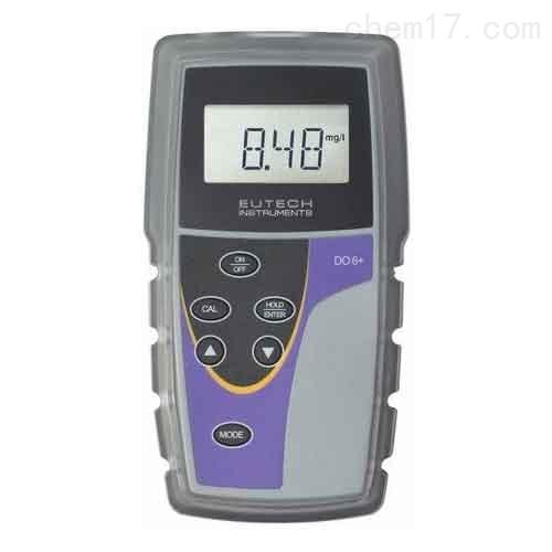 优特便携式溶解氧测量仪