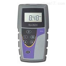 ECDO602PLUSK优特便携式溶解氧测量仪