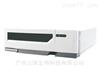 柱温箱 O5101色谱柱恒温箱