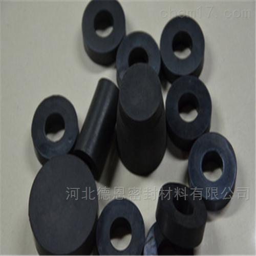 天津EPDM橡胶法兰垫片耐酸碱耐油性质现货