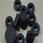 DN80天津EPDM橡膠法蘭墊片耐酸堿耐油性質現貨