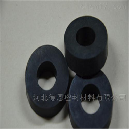 EPDM橡胶法兰垫片耐酸碱山东生产厂家
