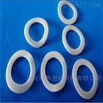 DN400橡膠法蘭墊片生產廠家現貨