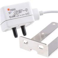 日本SMC传感器PSE550-AC2价格特惠