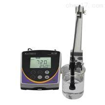 ECDO270042优特DO2700溶解氧测量仪