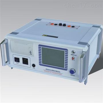 ED-DJ发电机交流阻抗测试仪
