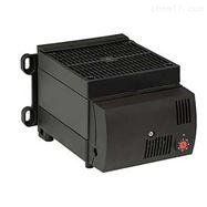 HG140赫尔纳-供应德国STEGO加热器