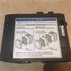 日本基恩士KEYENCE光源控制器原装正品