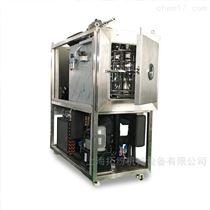 TF-SFD-0.5E针剂型药用冻干机