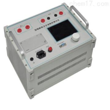 GW-603发电机交流阻抗测试仪