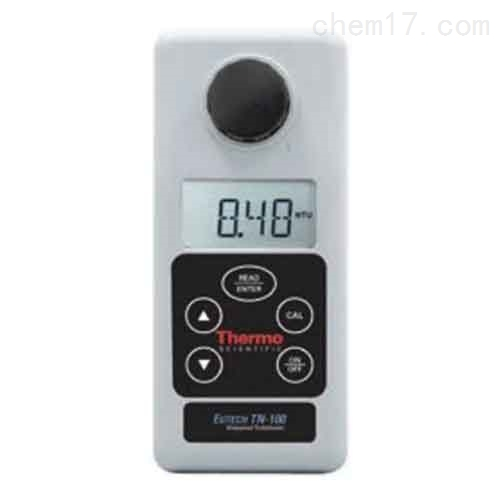 热电优特TN-100浊度仪