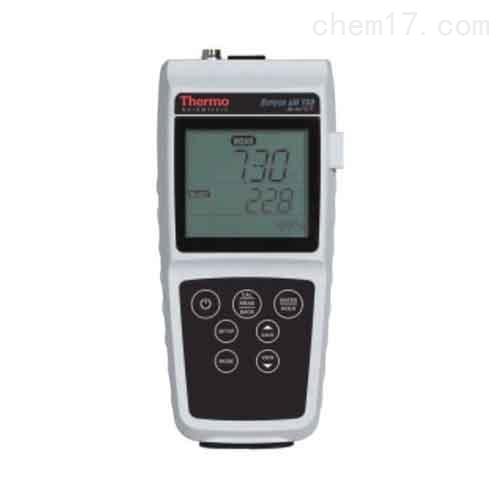 热电PH150测量仪套件