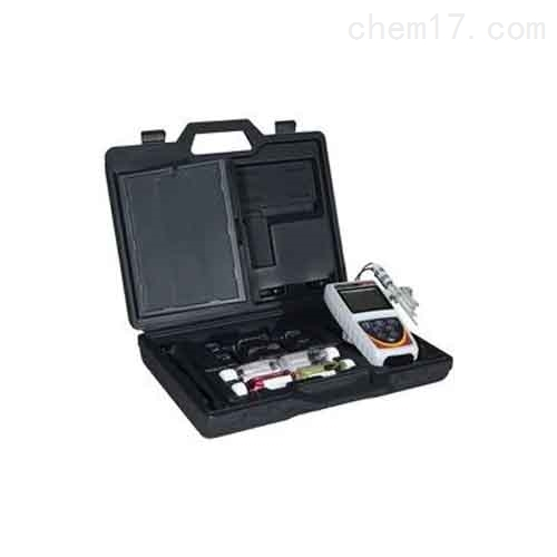 优特便携式PH测量仪