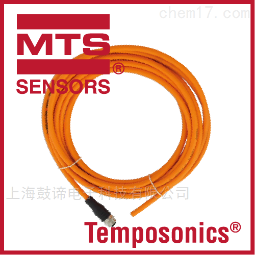 MTS接头线缆370789