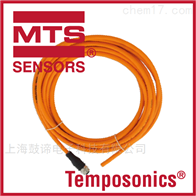 370789-MTS接头线缆370789
