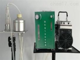 现货直售LB-NS2112型微生物气溶胶浓缩器