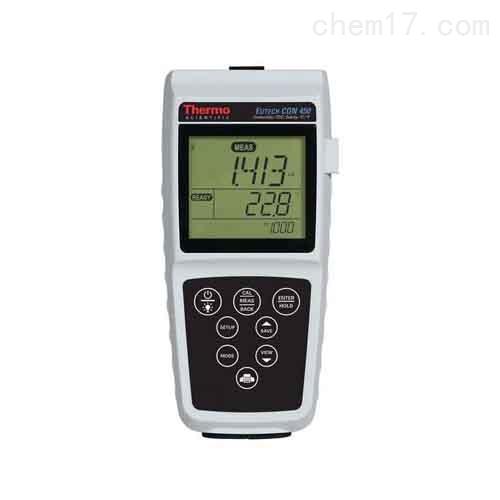 热电CON150电导率测量仪