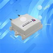 建大仁科氢气传感器