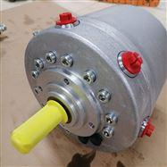 原装现货哈威HAWE柱塞液压泵R9.8-9.8-9.8