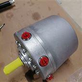 现货哈威HAWE高压柱塞泵R系列