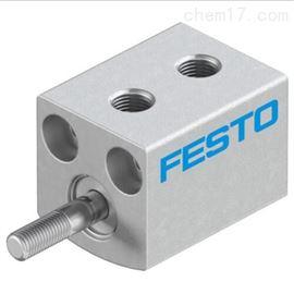 MZH-5/3G-M3-L-LED德国费斯托电磁阀,FESTO安装尺寸