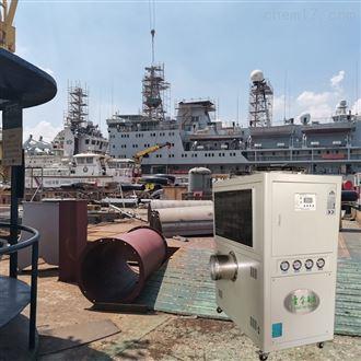QX-10A造船厂用风冷式冷风机