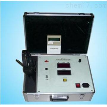 FHSB-09型电缆识别仪