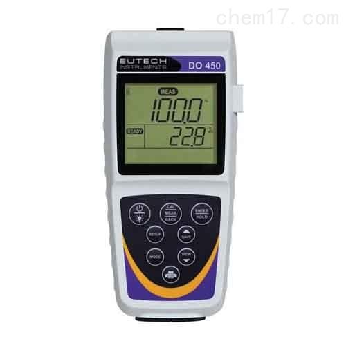 优特DO450溶解氧测量仪