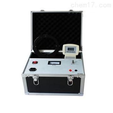 HTDS-H电缆识别仪