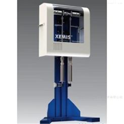 XEM吸附分析儀器