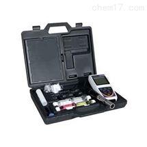 ECDOWP45003K优特手持式防水型溶解氧/温度测量仪