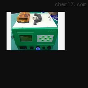 路博现货(电池版)综合大气采样器