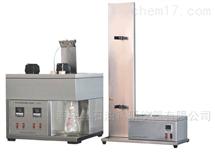 KYL-1型原油含蜡测定仪