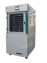 中型食品冻干机