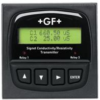 8860瑞士乔治费歇尔GF电导率/电阻率控制器