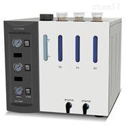 匯龍HLPT-500NHA氮氫空三氣一體機