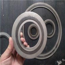 山西省临汾市带内外环金属缠绕垫片市场价格