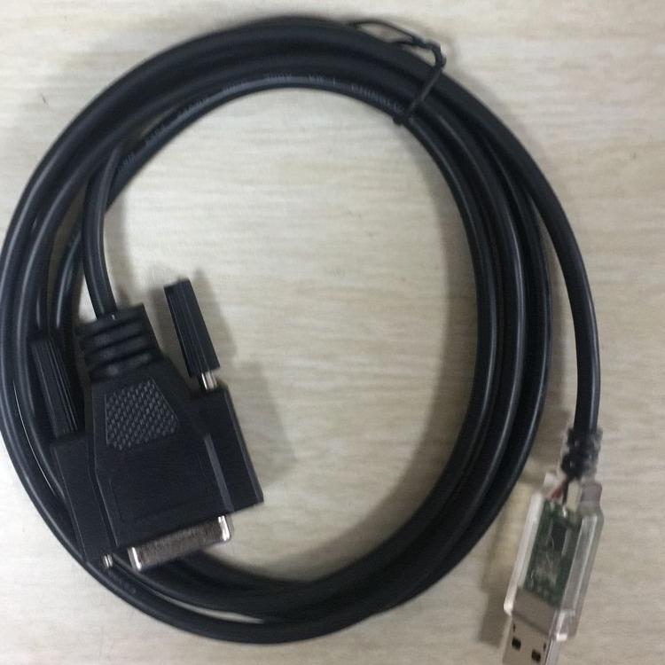 ECOLOG系列数据记录仪USB数据线