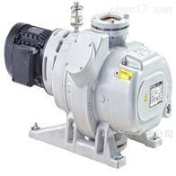 DRB 500干式罗茨增压真空泵