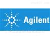 Agilent InfinityLab安捷伦氘灯5190-0917
