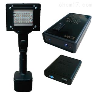 日本饭田照明led-kogen紫外线照射装置