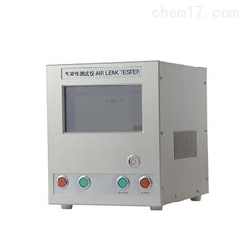 CR200-1连接器气密检测仪